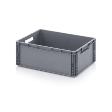 Stohovacie prepravky 600x400 mm